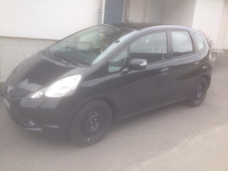 Vendo Auto Fahrzeuge 2