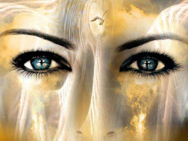 Contatto con lo spirito guida tramite le carte degli angeli Sonstige