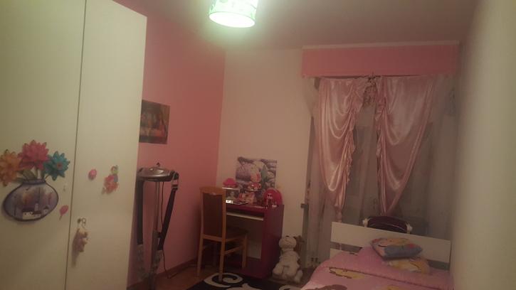 Subentrante appartament 3,5  Immobilien 3