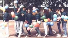 istr. sport e ballo o amanti di tali discipline per animazione   Stellen & Kurse 4