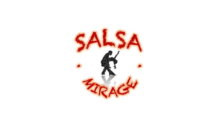 corsi di salsa portoricana Sport & Outdoor