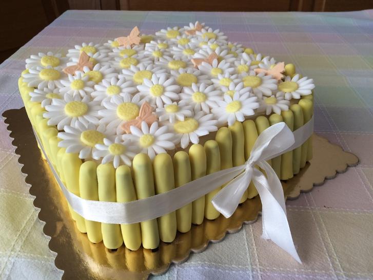 Torte Sonstige 2