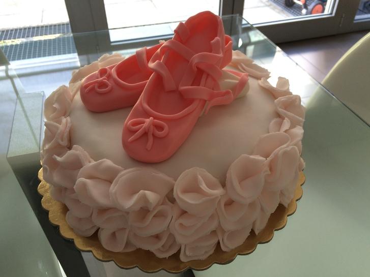 Torte Sonstige 3