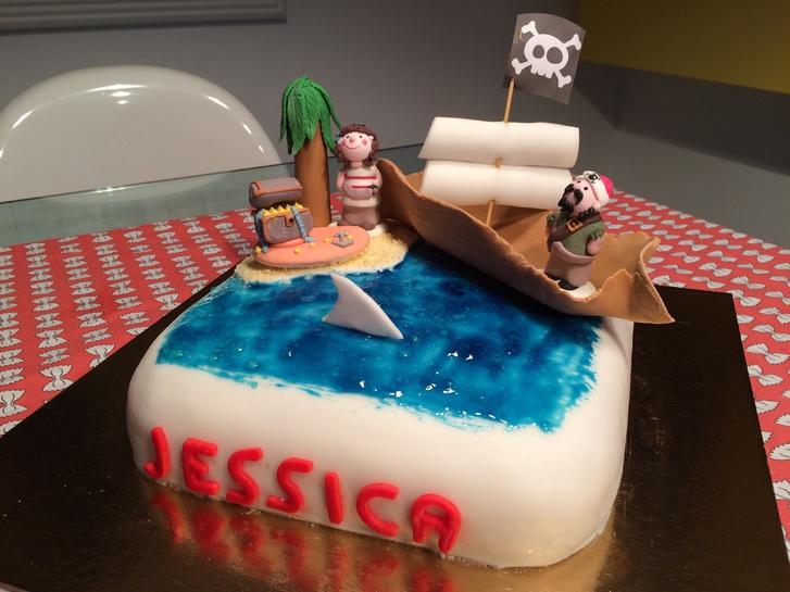 Torte Sonstige 4