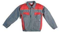 Vendesi stock abbigliamento da lavoro Kleidung & Accessoires