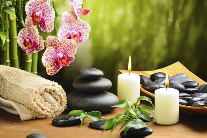 Massaggi terapeutici Stellen & Kurse