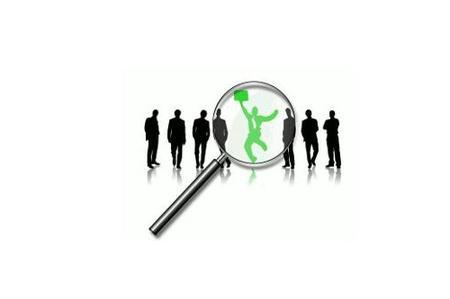Cerchi lavoro?  Stellen & Kurse