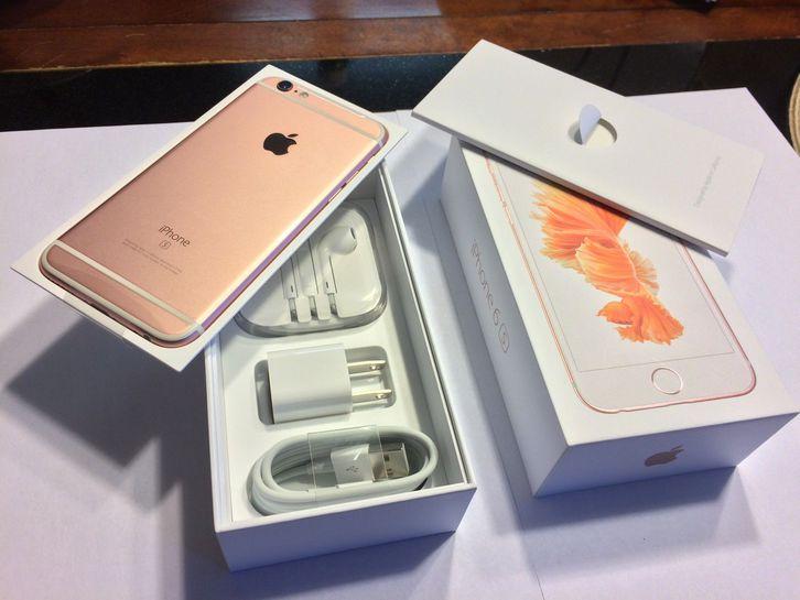 vendere Samsung S7 iPhone 7 acquista 2 e ottenere 1 gratis Telefon & Navigation