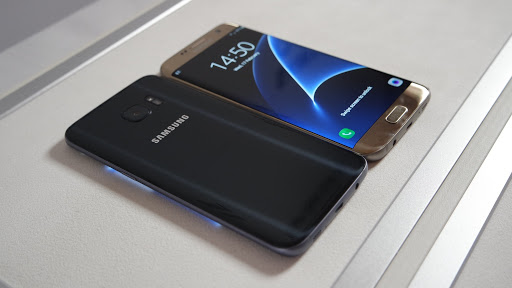 vendere Samsung S7 iPhone 7 acquista 2 e ottenere 1 gratis Telefon & Navigation 2