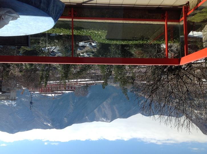 Appto Arredato 4 1/2 locali a Lugano Immobilien 4