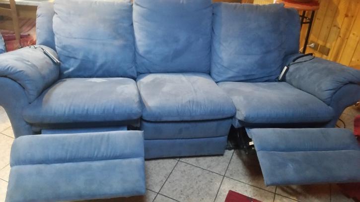 vendo divano Sonstige 3