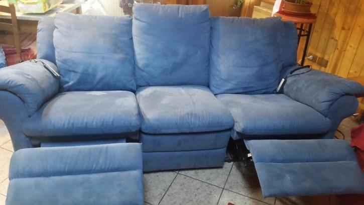 vendo divano Sonstige 4