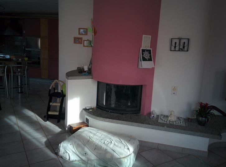 Cugnasco - subentrante 4 1/2 locali - per 01.07.2016 Immobilien 2