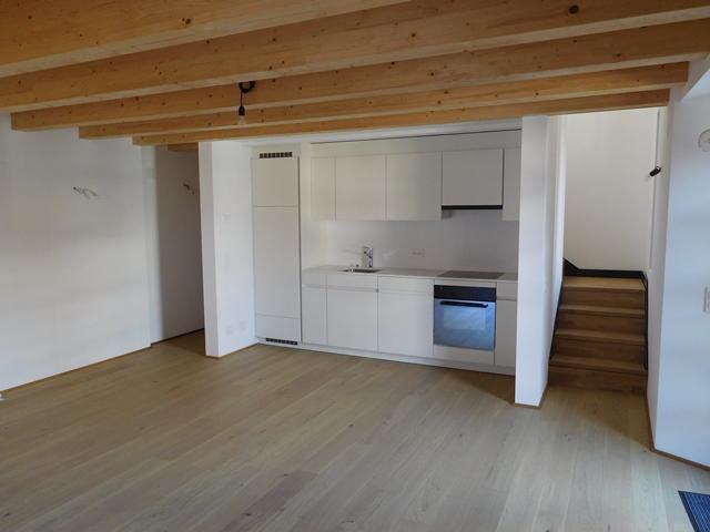 Casa / rustico Immobilien 3