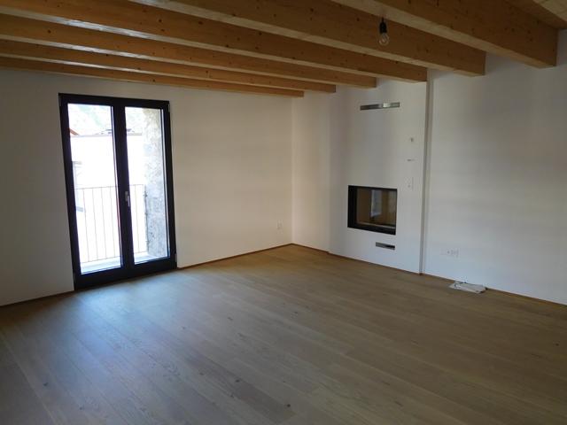 Casa / rustico Immobilien 4