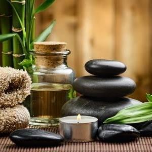 Massaggi e Estetica Sonstige