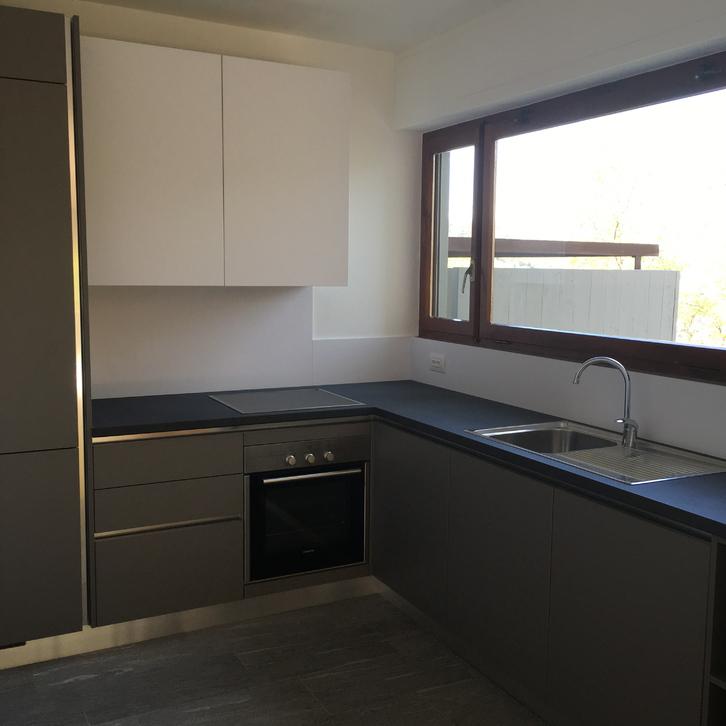 Affittasi 3,5 locali a Lugano-Pazzallo Immobilien 2