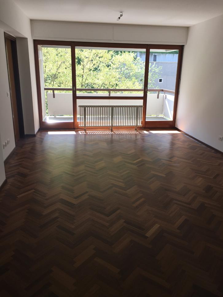 Affittasi 3,5 locali a Lugano-Pazzallo Immobilien 3