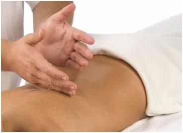 Massaggiatore qualificato cerca Stellen & Kurse