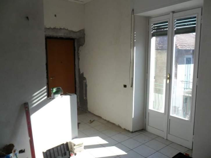 POSSIBILITA' DI FARE SCAMBIO CON PARI VALORE Immobilien 3