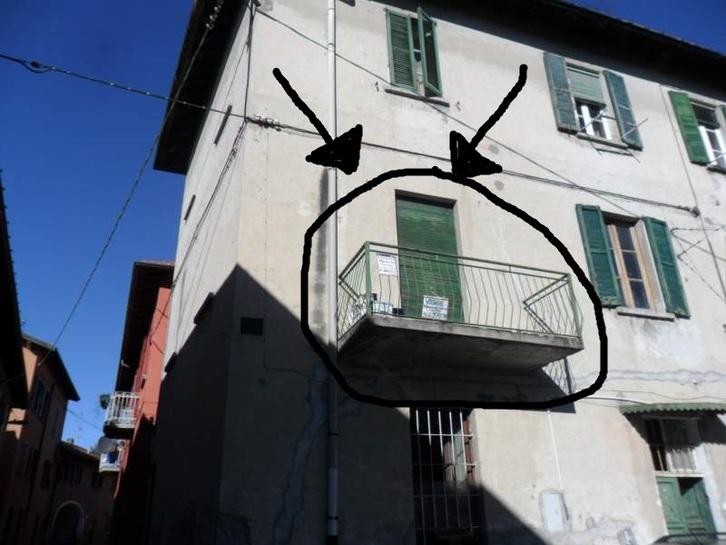 POSSIBILITA' DI FARE SCAMBIO CON PARI VALORE Immobilien 4
