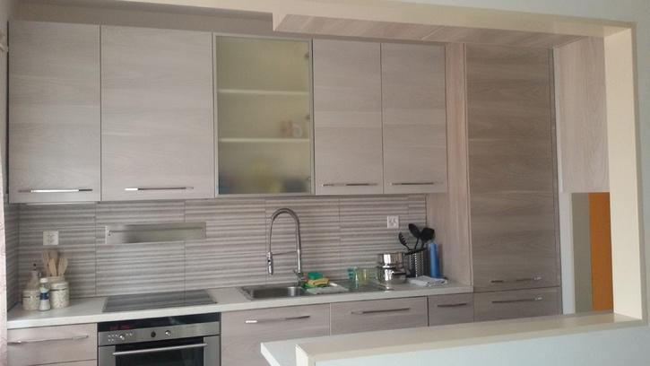 affitto appartamento arredato a Mendrisio Immobilien