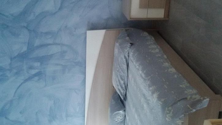 affitto appartamento arredato a Mendrisio Immobilien 2
