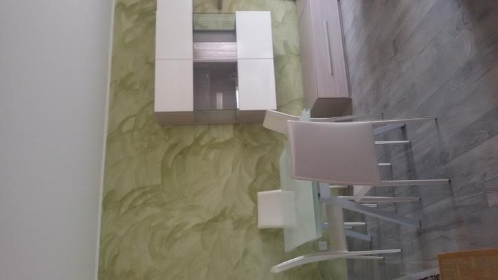 affitto appartamento arredato a Mendrisio Immobilien 3