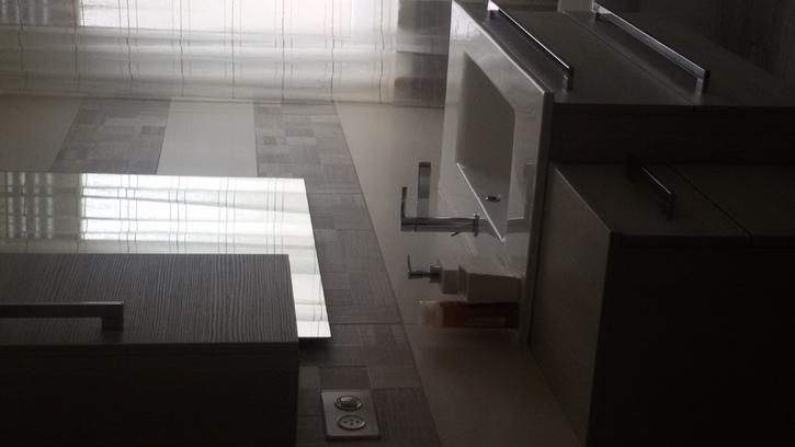 affitto appartamento arredato a Mendrisio Immobilien 4