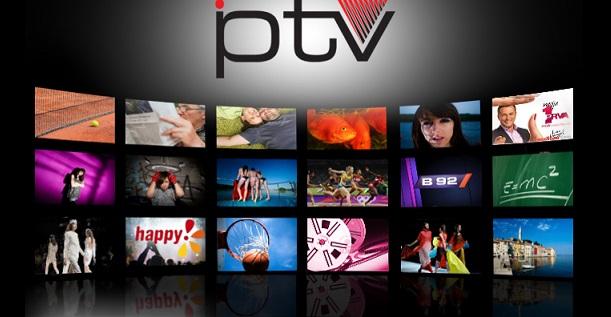 la tv dei vostri sogni TV & Audio