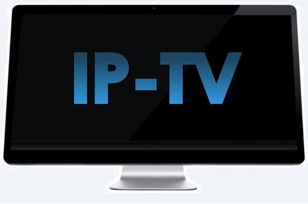 la tv dei vostri sogni TV & Audio 2