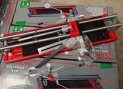 Vendesi stock ferramenta per piastrellisti e idraulica Sonstige