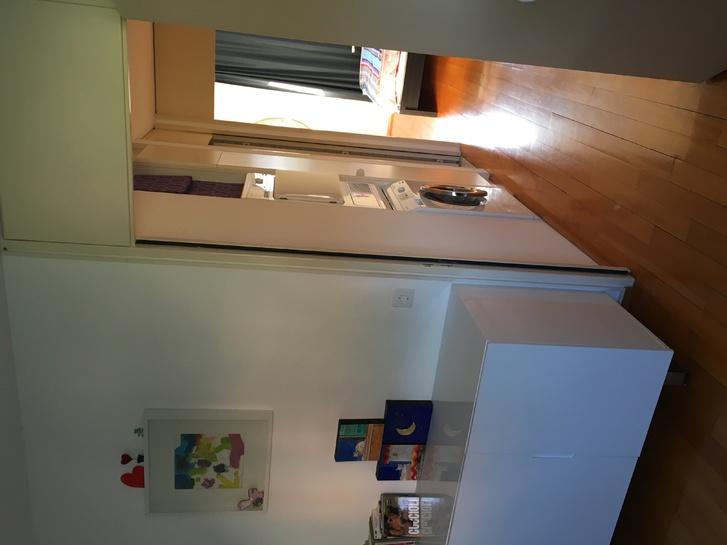 Appartamento duplex, 3,5 locali Immobilien 4