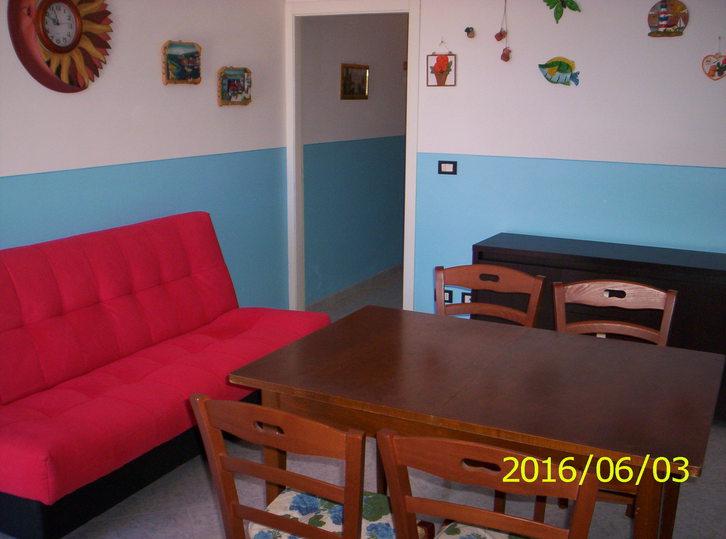 Appartamento al mare - Lido Marini - Lecce Immobilien 3
