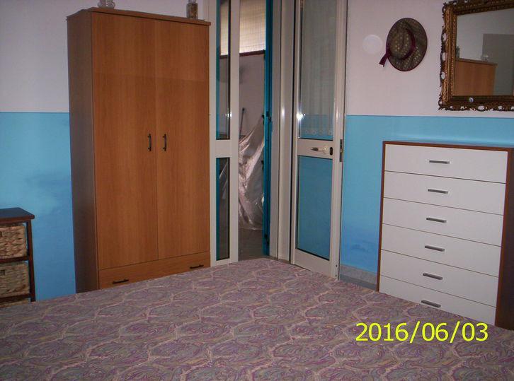 Appartamento al mare - Lido Marini - Lecce Immobilien 4