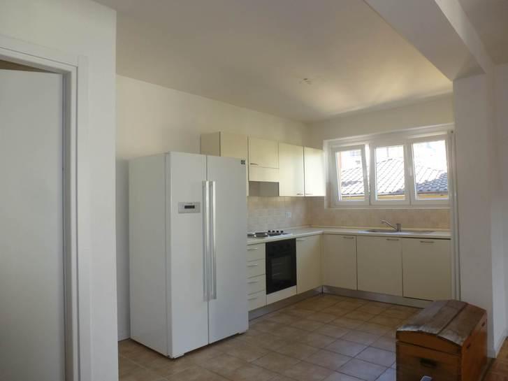 Appartamento 3.5 locali a Melide Immobilien 3
