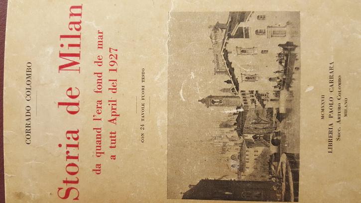 Vendo libri Bücher 2