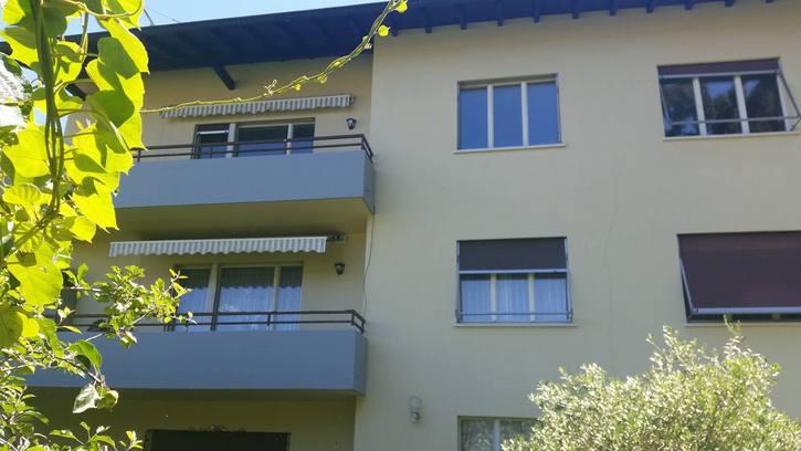 vendoi casa unifamiliare Immobilien
