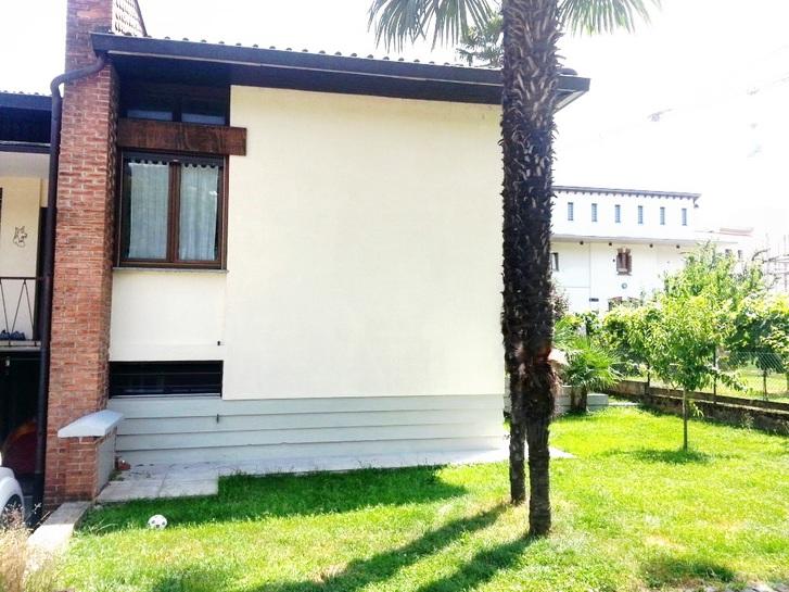 Villetta a Magliaso Immobilien 3