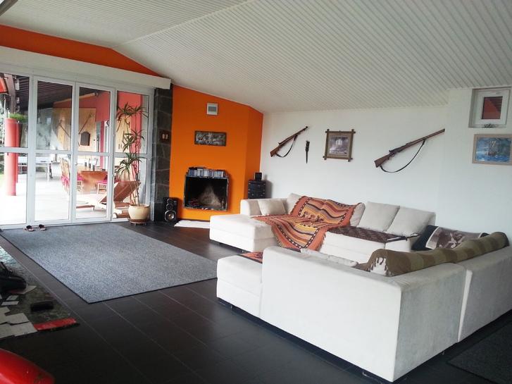 Villa a Mondonico Immobilien 2