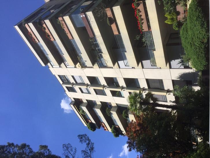 Appartamento in centro citta' Immobilien 4