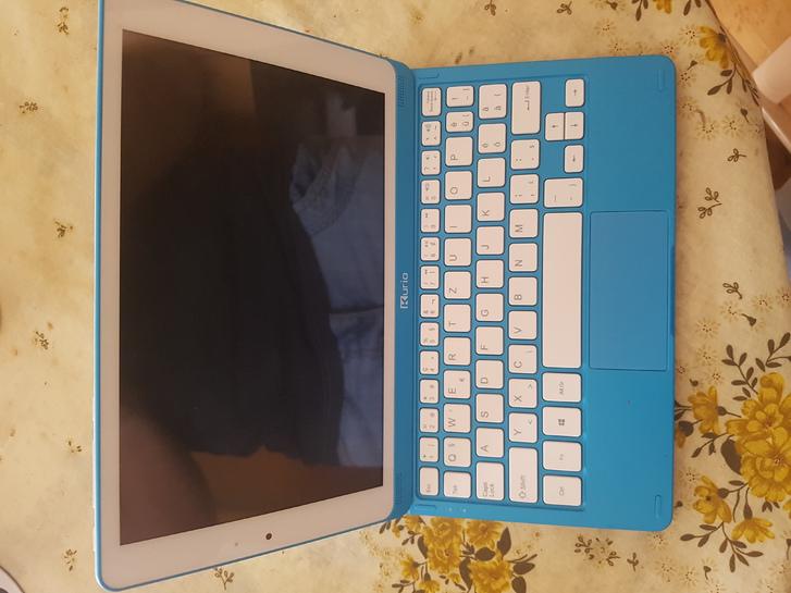 Tablet Computer & Zubehör