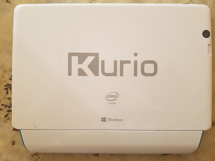 Tablet Computer & Zubehör 3