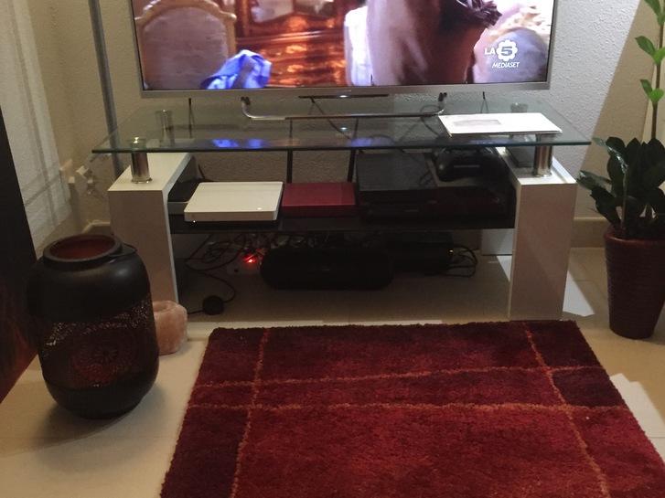 Vendo mobile tv Haushalt