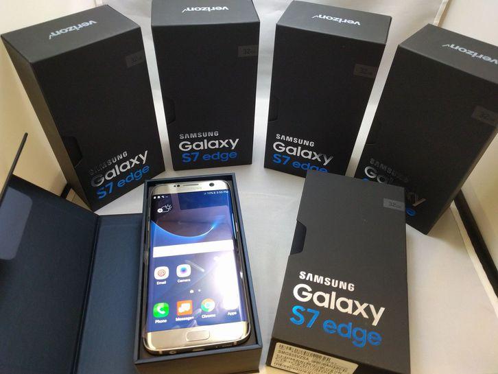 Vendita Apple iPhone 6s 64Gb,6s Plus Sblocatto,Samsung Galaxy S7,S6 Edge 32Gb - Bonifico Bancario Telefon & Navigation 2