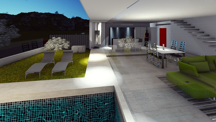 Dream House Immobilien