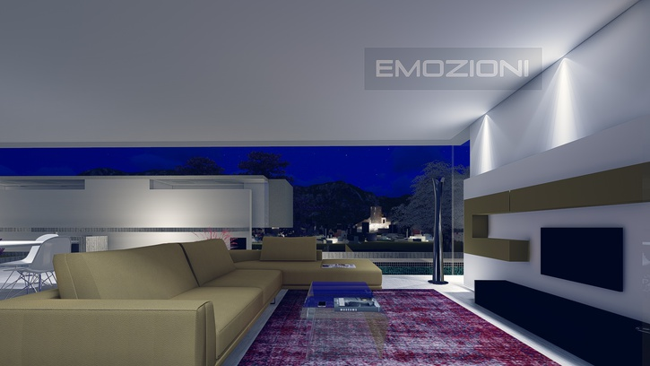 Dream House Immobilien 2
