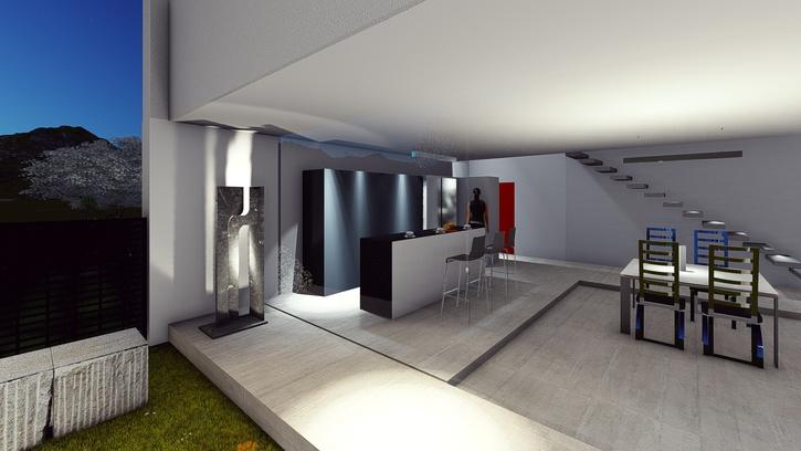 Dream House Immobilien 3
