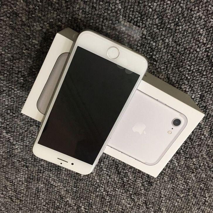Apple iPhone 7 32GB per  450 Euro / Apple iPhone 7 PLUS 32GB costo 470 Euro Telefon & Navigation 4