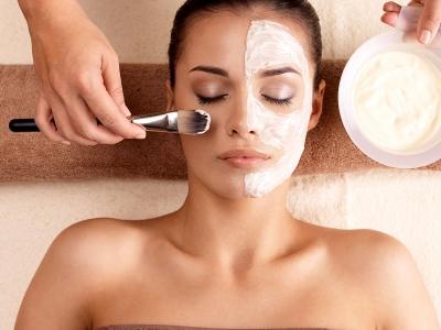 Massaggi e Estetica Sonstige 4